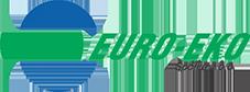 Euro-Eko Sp. z o.o. Logo